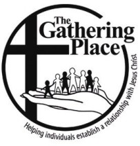TheGatheringPlace